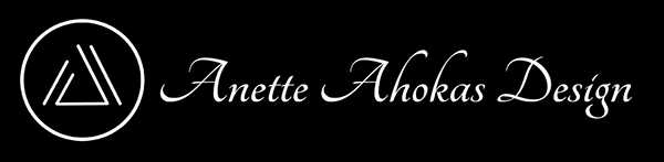 Anette Ahokas Design & Costume